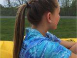 Cute Tracks Hairstyles Cute Track Meet Hairstyles