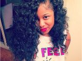 Cute Tracks Hairstyles Unique Curly Tracks Hairstyles Curly Hairstyles Short