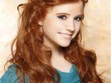 Cute Tween Hairstyles Cute Teenage Girl Hairstyles Hairstyles Inspiration