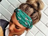 Cute Waitress Hairstyles 87 Best Images About Waitress Hairstyles On Pinterest