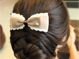 Cute Waitress Hairstyles 91 Best Images About Waitress Hair On Pinterest