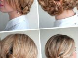 Cute Waitress Hairstyles Best Of Hairstyles for Waitresses