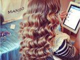 Cute Wand Hairstyles 20 Hair Cut for Curly Hair