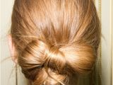 Cute Work Hairstyles for Long Hair Updo Hairstyles for Work Cute Updos for Work Best Medium