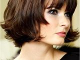 Cutest Bob Haircuts 18 Short Hairstyles for Winter Most Flattering Haircuts