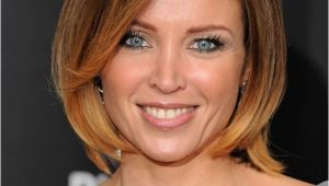 Dannii Minogue Bob Haircut top Celebrity Anti Ageing Tips Dannii Minogue Goodtoknow