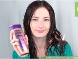 Day after Shower Hairstyles 3 Ways to Prevent Hair From Frizzing after Shower Wikihow