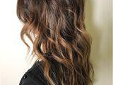 Design Hairstyles Online Free 50 Lange Geschichteten Haar Ideen Um Mühelos Stil Zu Erstellen