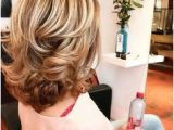 Design Hairstyles Online Free Balayage Caramel Pravana I Love It