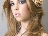 Different and Easy Hairstyles for Long Hair Prom Hairstyle Updos April 2012