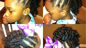 Different Braid Hairstyles and How to Do them Beautiful Different Braid Hairstyles and How to Do them