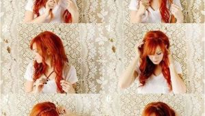 Different Easy Hairstyles to Do at Home Different and Easy Hairstyles Of 2014