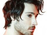 Different Hairstyles for Long Hair for Men Different Hairstyles for Men