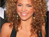 Different Hairstyles for Thick Curly Hair 20 Hairstyles for Thick Curly Hair Girls the Xerxes