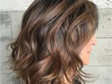 Different Hairstyles for Thick Curly Hair 50 Most Magnetizing Hairstyles for Thick Wavy Hair