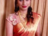 Different Hairstyles for Wedding Reception Indian Indian Bridal Hairstyle Dulhan Latest Hairstyles for Wedding