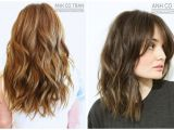 Different Hairstyles for Women with Long Hair Long Wavy Hairstyles the Best Cuts Colors and Styles