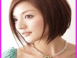 Different Kinds Of Bob Haircuts Different Types Of Bob Haircuts Livesstar