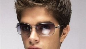 Different Styles Of Mens Haircuts Different Mens Haircut Styles