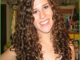 Different Type Of Hairstyle for Girls Cute Hairstyles for Girls with Medium Hair Exciting Very Curly