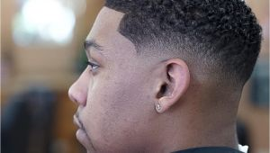 Different Types Of Fades Haircuts for Black Men 30 Perfect top Mode Different Types Fades Haircuts for