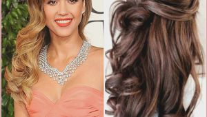 Different Types Of Hairstyles for Long Hair Cool Hairstyles for Girls with Medium Hair Fresh Fresh Simple