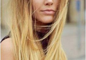 Dip Dye Hairstyles with Fringe Die 95 Besten Bilder Von Stirnfransen