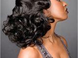 Diy 20 S Hairstyles 1920 Long Hairstyles