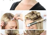 Diy 20 S Hairstyles Halloween Fabulous Flapper Hair Makeup & Natural Beauty