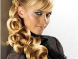 Diy 70 S Hairstyles 11 Best 70 S Disco Hair and Make Up Images