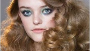 Diy 70 S Hairstyles 15 Best 70 S Disco Hairstyles Images