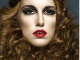 Diy 70 S Hairstyles 49 Best 70s Hair & Makeup Images