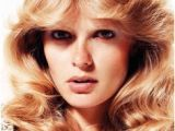 Diy 70 S Hairstyles 62 Best 70s Ad 80s Hair Images