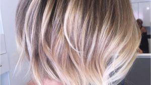 Diy Haircut Choppy Layers 70 Fabulous Choppy Bob Hairstyles In 2018 Judy Hair