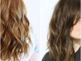 Diy Haircut Girl Diy Haircut Girl 30 Model Hair Up Do Review – Lockyourmedsidaho