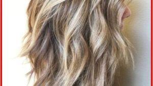 Diy Haircut Long Inspirational Haircuts for Long Hair – Propecia Finasteride