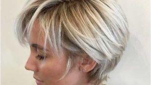 Diy Haircut Long to Short 37 Diy Hairstyles for Short Hair New Hairstyles 2019