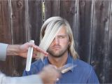 Diy Haircut Men why Hair Cutting at Home is A Fail Most Of the Time