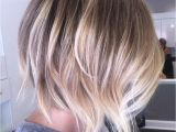 Diy Haircut Pinterest 70 Fabulous Choppy Bob Hairstyles Hair Cuts Pinterest