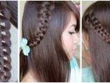 Diy Hairstyles Bebexo 32 Best Bebexo Hairstyles Images