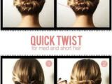 Diy Hairstyles Buzzfeed 123 Best Hair Styles Images