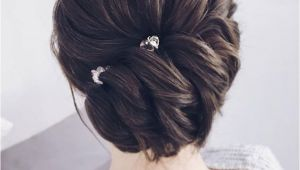 Diy Hairstyles for A Wedding Wedding Updos for Medium Length Hair Wedding Updos Updo Hairstyles