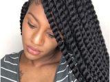 Diy Hairstyles for African Hair 204 Best Natural Hair Diy Images In 2019
