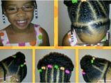 Diy Hairstyles for African Hair Diy Hairstyles for Natural Black Hair New Short Natural Hairstyles