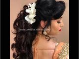 Diy Hairstyles for Engagement Flower Girl Hairstyles with Headband Unique Long Hair Stules How to