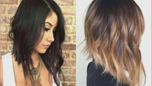 Diy Hairstyles for Layered Hair Cool and Easy Hairstyles for Girls Lovely Pics Bob Hairstyles New