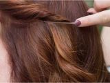 Diy Hairstyles for Medium Long Hair Easy Hairstyles Ideas Amazing Easy Professional Hairstyles for Long
