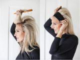 Diy Hairstyles for Open Hair 22 Trendy & Easy Summer Hairstyles