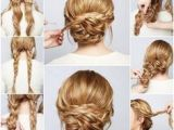 Diy Hairstyles for Prom 37 Best Prom Hair and Dresses Images
