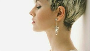 Diy Hairstyles for Really Short Hair 10 Latest Pixie Haircut Designs for Women – Super Stylish Makeovers